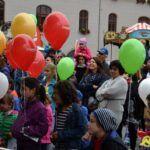20140928_turamichele_0026-150x150 Bildergalerie | Das Turamichele besiegt auch dieses Jahr das Böse Bildergalerien Freizeit News Augsburg Bildergalerie Rathausplatz Turamichele |Presse Augsburg