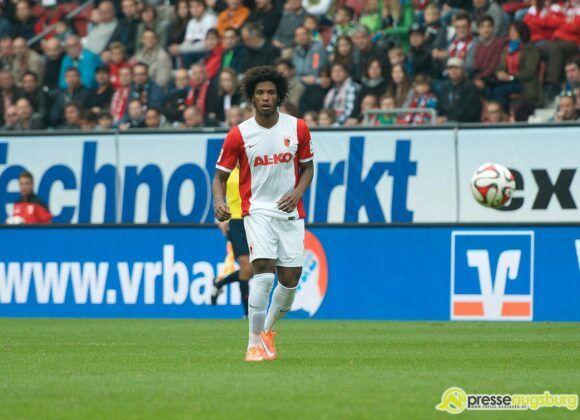 20140929 Fca Hertha 0079