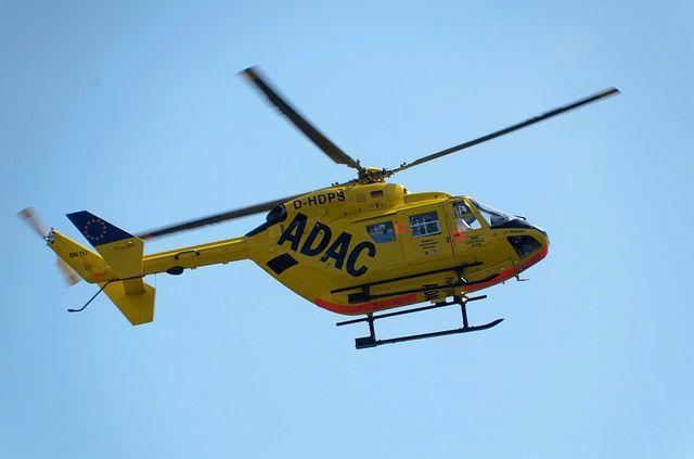 adac-251163_640 Schwerer Verkehrsunfall auf A8 bei Dasing News Polizei & Co A8 Dasing Stau Unfall |Presse Augsburg