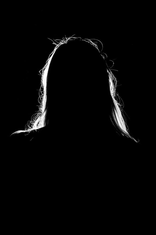 anonymous-376540_1280 Stadtberger Sexualstraftäter kommt frei - Jugendlicher Grapscher erhält Bewährungsstrafe News Polizei & Co Amtsgericht Grapscher Jugendlicher Stadtbergen Urteil Vergewaltiger |Presse Augsburg