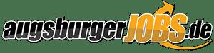 augsburger_jobs JOBnews powered by augsburgerJOBS.de | Jobben während des Studiums - Darauf müssen Sie achten! Wirtschaft Augsburg augsburgerjobs joblocal Jobs Nebenjob Schwaben Stellenmarkt Studentenjob Tipps |Presse Augsburg