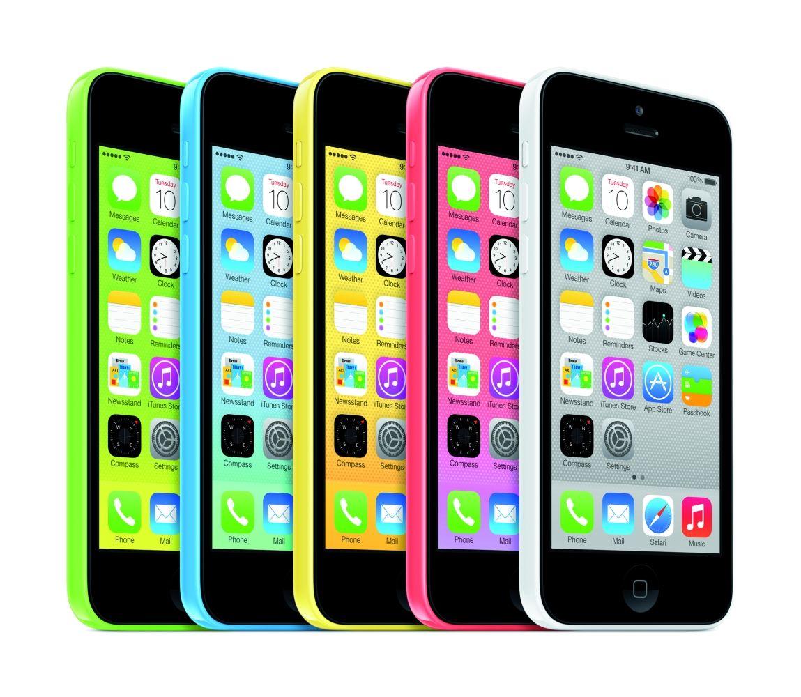 analyse apple steigt ins mobile payment ein presse augsburg nachrichten f r augsburg und. Black Bedroom Furniture Sets. Home Design Ideas