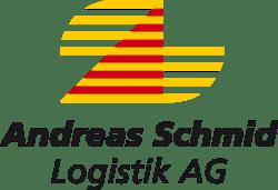 image031 Andreas Schmid Logistik AG bleibt FCA-Sponsor News Wirtschaft Andreas Schmid Logistik  Presse Augsburg
