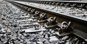 Umfangreiche Schäden nach Entgleisung von Güterzugwaggons in Augsburg-Oberhausen