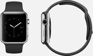 watch_black_sport_large-300x182 Apple präsentierte am Dienstag seine Neuheiten | Was Sie darüber wissen sollten... Freizeit News Technik & Gadgets Apple apple pay apple watch iphone iPhone 6 iphone plus |Presse Augsburg