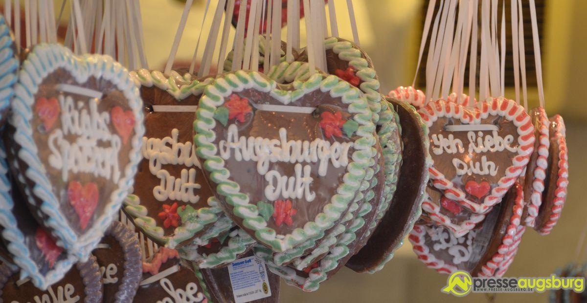 20141004_herbstdult_008 Morgen startet die 130. Augsburger Frühjahrsdult Freizeit News Altstadt Augsburger Dult Frauentor Stadtgraben Vogelmauer Vogeltor |Presse Augsburg