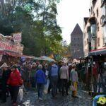 20141004_herbstdult_011-150x150 Bildergalerie | 1. Dult-Wochenende in Augsburg Bildergalerien Freizeit News Augsburger Dult Bildergalerie |Presse Augsburg