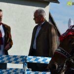 20141026_gabelbachergreut_leonhardi_010-150x150 BILDERGALERIE | Der Leonhardiritt in Gabelbachergreut Bildergalerien News Gabelbachergreut Leonhardiritt |Presse Augsburg