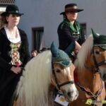 20141026_gabelbachergreut_leonhardi_013-150x150 BILDERGALERIE | Der Leonhardiritt in Gabelbachergreut Bildergalerien News Gabelbachergreut Leonhardiritt |Presse Augsburg
