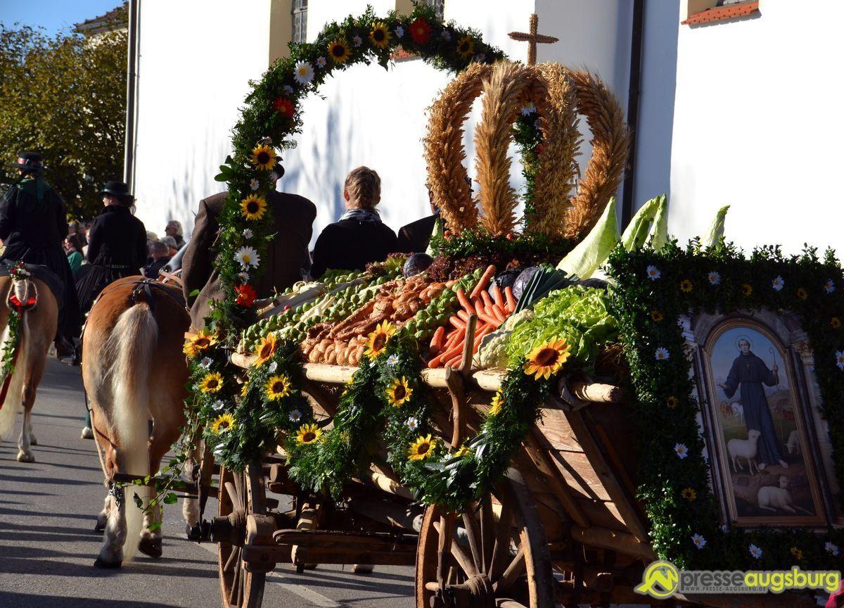 20141026_gabelbachergreut_leonhardi_020 BILDERGALERIE | Der Leonhardiritt in Gabelbachergreut Bildergalerien News Gabelbachergreut Leonhardiritt |Presse Augsburg