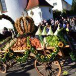 20141026_gabelbachergreut_leonhardi_021-150x150 BILDERGALERIE | Der Leonhardiritt in Gabelbachergreut Bildergalerien News Gabelbachergreut Leonhardiritt |Presse Augsburg