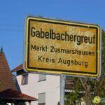 20141026_gabelbachergreut_leonhardi_042-150x150 BILDERGALERIE | Der Leonhardiritt in Gabelbachergreut Bildergalerien News Gabelbachergreut Leonhardiritt |Presse Augsburg
