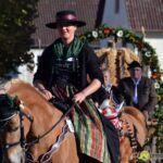 20141026_gabelbachergreut_leonhardi_043-150x150 BILDERGALERIE | Der Leonhardiritt in Gabelbachergreut Bildergalerien News Gabelbachergreut Leonhardiritt |Presse Augsburg