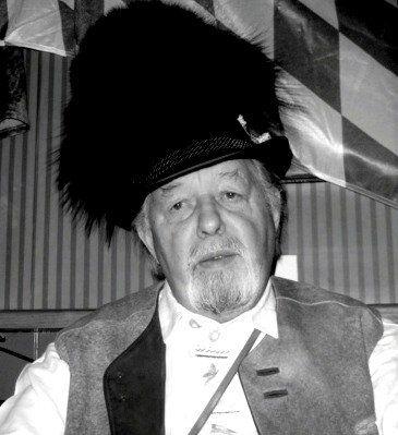 charly Festwirt Charly Held im Alter von 83 Jahren verstorben Freizeit News Bierzelt Charly Held Festwirt gestorben Schaller tot |Presse Augsburg