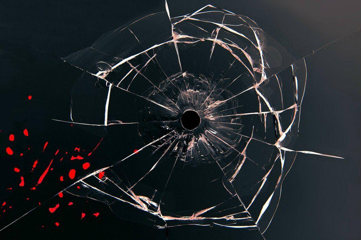 glass-262105_1280 Untermeitingen - Unbekannter wirft Stein auf B17 und trifft LKW News Polizei & Co B17 LKW Polizei Stein |Presse Augsburg
