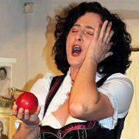 theater_liedgutneu Lied-Gut aus Böhmen und Mähren im Hoffmannkeller Kunst & Kultur hoffmannkeller Lied-Gut aus Böhmen und Mähren Theater Augsburg  Presse Augsburg