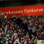 16_11_14_AEV_Iserlohn0002-150x150 1:4! Panther verschenken Punkte in Unterzahl Augsburger Panther News Sport Adelsried AEV DEL iserlohn Panther roosters |Presse Augsburg