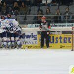 16_11_14_AEV_Iserlohn0005-150x150 1:4! Panther verschenken Punkte in Unterzahl Augsburger Panther News Sport Adelsried AEV DEL iserlohn Panther roosters |Presse Augsburg
