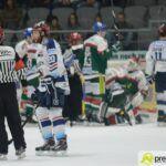 16_11_14_AEV_Iserlohn0006-150x150 1:4! Panther verschenken Punkte in Unterzahl Augsburger Panther News Sport Adelsried AEV DEL iserlohn Panther roosters |Presse Augsburg