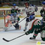 16_11_14_AEV_Iserlohn0010-150x150 1:4! Panther verschenken Punkte in Unterzahl Augsburger Panther News Sport Adelsried AEV DEL iserlohn Panther roosters |Presse Augsburg