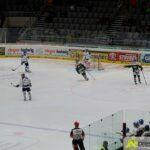 16_11_14_AEV_Iserlohn0013-150x150 1:4! Panther verschenken Punkte in Unterzahl Augsburger Panther News Sport Adelsried AEV DEL iserlohn Panther roosters |Presse Augsburg