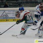 16_11_14_AEV_Iserlohn0022-150x150 1:4! Panther verschenken Punkte in Unterzahl Augsburger Panther News Sport Adelsried AEV DEL iserlohn Panther roosters |Presse Augsburg