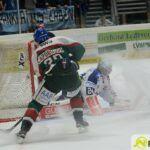 16_11_14_AEV_Iserlohn0024-150x150 1:4! Panther verschenken Punkte in Unterzahl Augsburger Panther News Sport Adelsried AEV DEL iserlohn Panther roosters |Presse Augsburg
