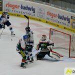 16_11_14_AEV_Iserlohn0030-150x150 1:4! Panther verschenken Punkte in Unterzahl Augsburger Panther News Sport Adelsried AEV DEL iserlohn Panther roosters |Presse Augsburg