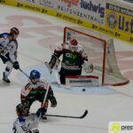 16_11_14_AEV_Iserlohn0031-150x150 1:4! Panther verschenken Punkte in Unterzahl Augsburger Panther News Sport Adelsried AEV DEL iserlohn Panther roosters |Presse Augsburg