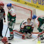 16_11_14_AEV_Iserlohn0032-150x150 1:4! Panther verschenken Punkte in Unterzahl Augsburger Panther News Sport Adelsried AEV DEL iserlohn Panther roosters |Presse Augsburg