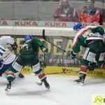 16_11_14_AEV_Iserlohn0033-150x150 1:4! Panther verschenken Punkte in Unterzahl Augsburger Panther News Sport Adelsried AEV DEL iserlohn Panther roosters |Presse Augsburg