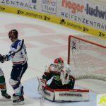 16_11_14_AEV_Iserlohn0034-150x150 1:4! Panther verschenken Punkte in Unterzahl Augsburger Panther News Sport Adelsried AEV DEL iserlohn Panther roosters |Presse Augsburg