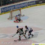 16_11_14_AEV_Iserlohn0035-150x150 1:4! Panther verschenken Punkte in Unterzahl Augsburger Panther News Sport Adelsried AEV DEL iserlohn Panther roosters |Presse Augsburg