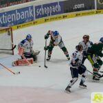 16_11_14_AEV_Iserlohn0038-150x150 1:4! Panther verschenken Punkte in Unterzahl Augsburger Panther News Sport Adelsried AEV DEL iserlohn Panther roosters |Presse Augsburg