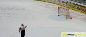 16_11_14_AEV_Iserlohn0039-300x130 1:4! Panther verschenken Punkte in Unterzahl Augsburger Panther News Sport Adelsried AEV DEL iserlohn Panther roosters |Presse Augsburg