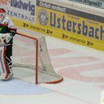 16_11_14_AEV_Iserlohn0040-150x150 1:4! Panther verschenken Punkte in Unterzahl Augsburger Panther News Sport Adelsried AEV DEL iserlohn Panther roosters |Presse Augsburg