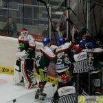 16_11_14_AEV_Iserlohn0041-150x150 1:4! Panther verschenken Punkte in Unterzahl Augsburger Panther News Sport Adelsried AEV DEL iserlohn Panther roosters |Presse Augsburg