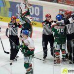 16_11_14_AEV_Iserlohn0042-150x150 1:4! Panther verschenken Punkte in Unterzahl Augsburger Panther News Sport Adelsried AEV DEL iserlohn Panther roosters |Presse Augsburg