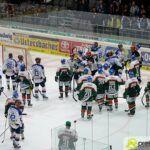 16_11_14_AEV_Iserlohn0043-150x150 1:4! Panther verschenken Punkte in Unterzahl Augsburger Panther News Sport Adelsried AEV DEL iserlohn Panther roosters |Presse Augsburg