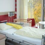 2014-11-06-Kinderklinik-–-28-150x150 BILDERGALERIE | Willkommen in der neuen Kinderklinik Bildergalerien News Bildergalerie Kinderklinik Klinikum Augsburg Mukis |Presse Augsburg