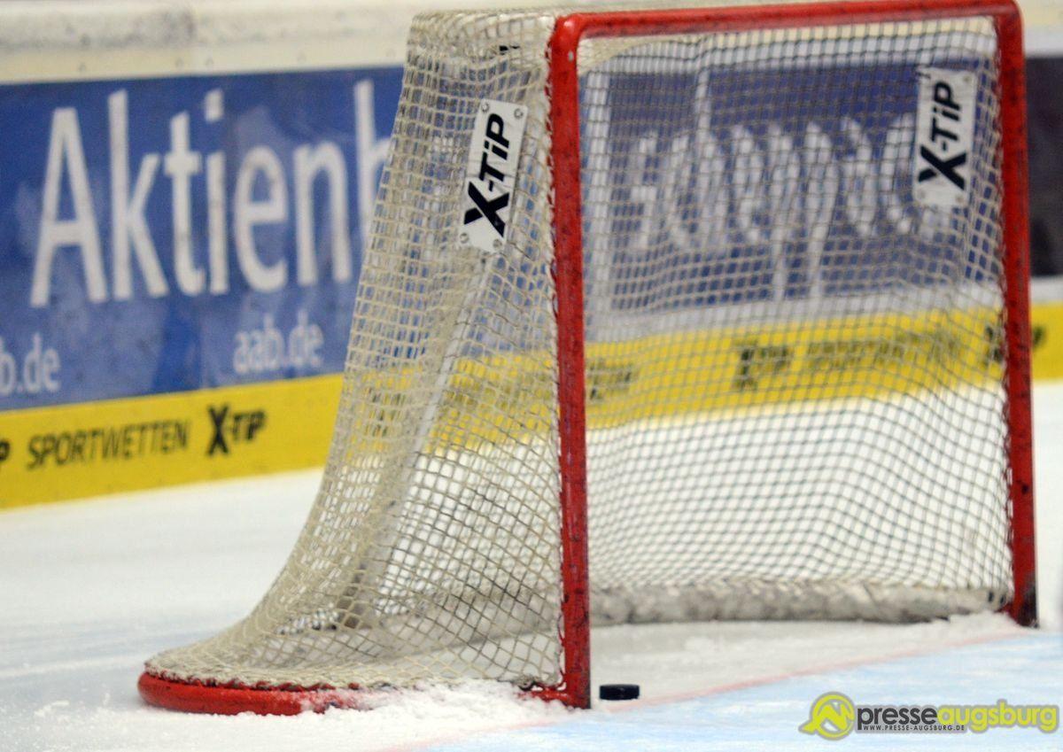 20141102_aev_schwenningen_057_eishockey ESV Buchloe zweimal auswärts gefordert - Am Sonntag gehts zum Derby nach Bad Wörishofen mehr Eishockey Ostallgäu Sport ESV Buchloe Pirates EV Bad Wörishofen Wölfe SC Forst |Presse Augsburg