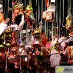 24112014_christkindlesmarkt_0040-150x150 Bildergalerie |Der Augsburger Christkindlesmarkt ist eröffnet Bildergalerien Freizeit News Augsburg Augsburger Christindlesmarkt Bilder Eröffnung Galerie |Presse Augsburg