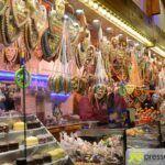 24112014_christkindlesmarkt_0046-150x150 Bildergalerie |Der Augsburger Christkindlesmarkt ist eröffnet Bildergalerien Freizeit News Augsburg Augsburger Christindlesmarkt Bilder Eröffnung Galerie |Presse Augsburg