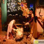 24112014_christkindlesmarkt_0054-150x150 Bildergalerie |Der Augsburger Christkindlesmarkt ist eröffnet Bildergalerien Freizeit News Augsburg Augsburger Christindlesmarkt Bilder Eröffnung Galerie |Presse Augsburg
