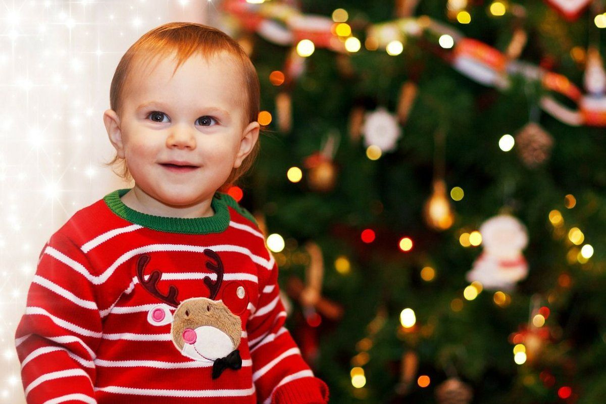 so haben sie lange freude am christbaum tipps f r den weihnachtsbaum presse augsburg. Black Bedroom Furniture Sets. Home Design Ideas
