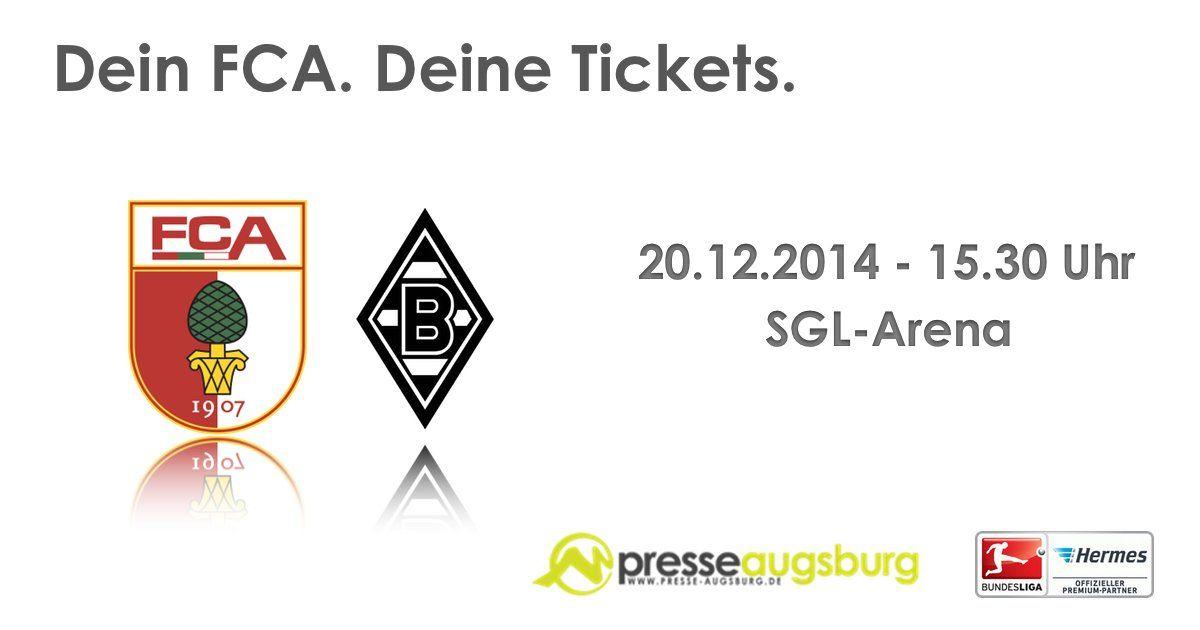 fca_gladbach_gewinnspiel Das war nichts. FC Augsburg unterliegt in Hannover 0:2 News 0:2 2:0 96 FC Augsburg Hannover niederlage |Presse Augsburg