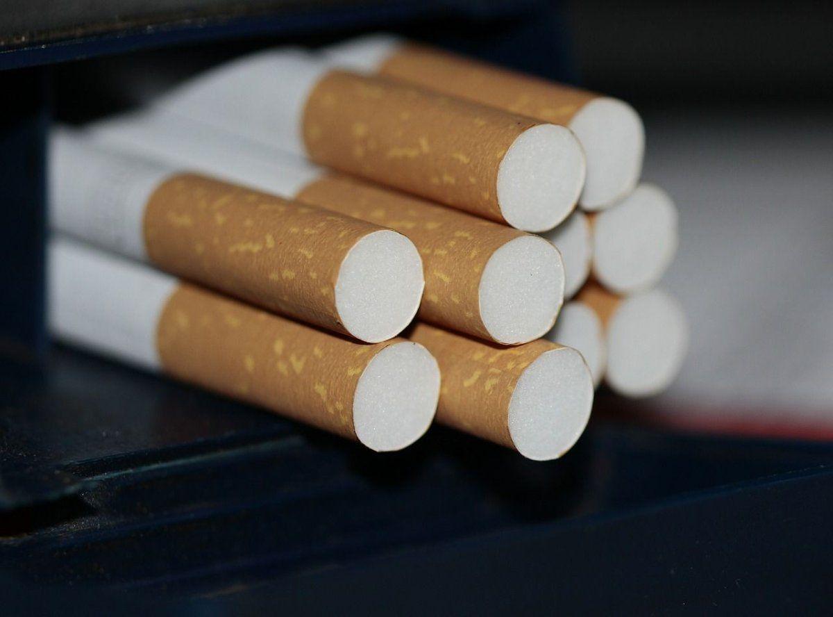 zigaretten Memmingen | Keine Zigarette - Mann rastet raus und verletzt zwei junge Leute Memmingen Polizei & Co Kramerstraße Memmingen Polizei Schlägerei Sicherheitswacht |Presse Augsburg