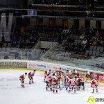 AEV_Ingolstadt_230115_0001-150x150 Augsburger Panther verlieren spektakuläres Bayernderby knapp Augsburger Panther News Sport AEV Augsburger Panther DEL Derby Eishockey ERC Ingolstadt |Presse Augsburg