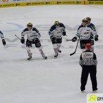 AEV_Ingolstadt_230115_0003-150x150 Augsburger Panther verlieren spektakuläres Bayernderby knapp Augsburger Panther News Sport AEV Augsburger Panther DEL Derby Eishockey ERC Ingolstadt |Presse Augsburg