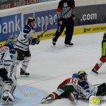 AEV_Ingolstadt_230115_0004-150x150 Augsburger Panther verlieren spektakuläres Bayernderby knapp Augsburger Panther News Sport AEV Augsburger Panther DEL Derby Eishockey ERC Ingolstadt |Presse Augsburg